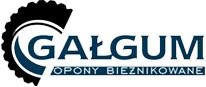 Gał-Gum